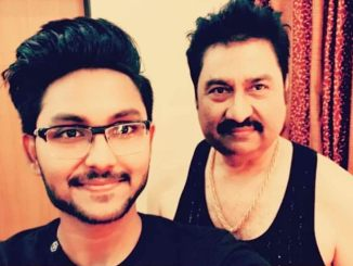 Kumar Sanu Reacts to Son Jaan Sanu's Allegations, Says 'Should Change His Name to Jaan Rita Bhattacharya Instead'