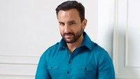 Saif Ali Khan Says Actors Coming to Sets During Pandemic is 'Almost Like Working in a Hospital', and We Can Only Shake Our Heads at This!
