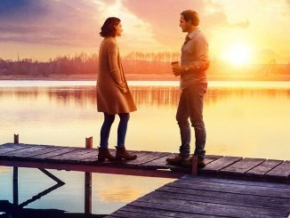 The Secret: Dare to Dream – Katie Holmes' Romantic Drama Is Releasing in India on November 27