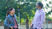 Alia Bhatt Joins RRR Cast In Hyderabad, Makers Say 'A Very Warm Welcome To Our Dearest Sita'