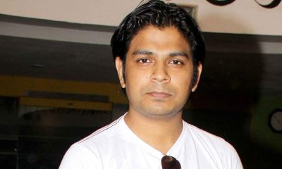 Ankit Tiwari's Facebook Account Hacked; Singer Says 'Seeking Help from FB Team from Last One Month, but My Issue Is Not Resolved'