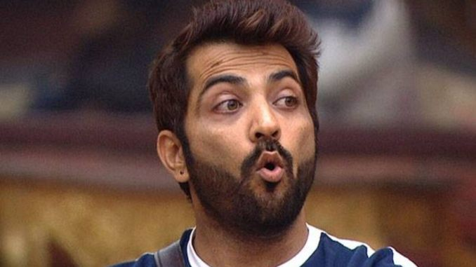 Bigg Boss 14: Manu Punjabi Makes an Exit From Salman Khan's Reality Show Due to Health Issues