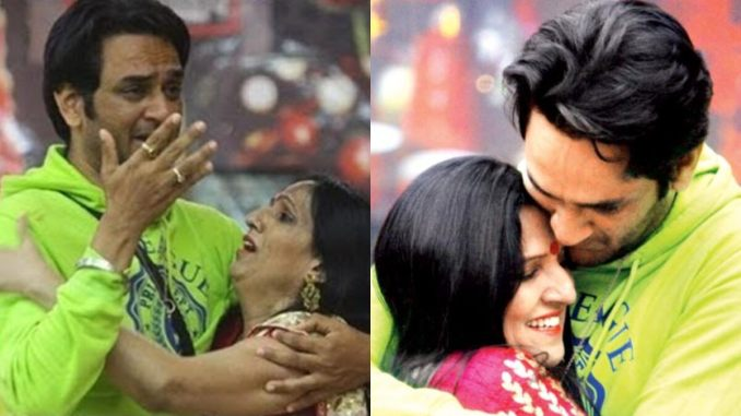 Bigg Boss 14: Vikas Gupta's Mother Dismisses Son's Allegation of Abandoning Him Due to His Bisexuality