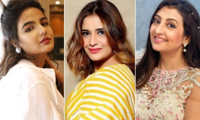 Bigg Boss: From Jasmin Bhasin, Arti Singh to Juhi Parmar, Here's the List of Reality Show's Biggest Cry Babies of All Times