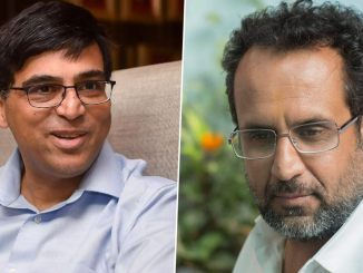 Biopic On Indian Chess Grandmaster Viswanathan Anand Confirmed! Aanand L Rai To Direct The Film