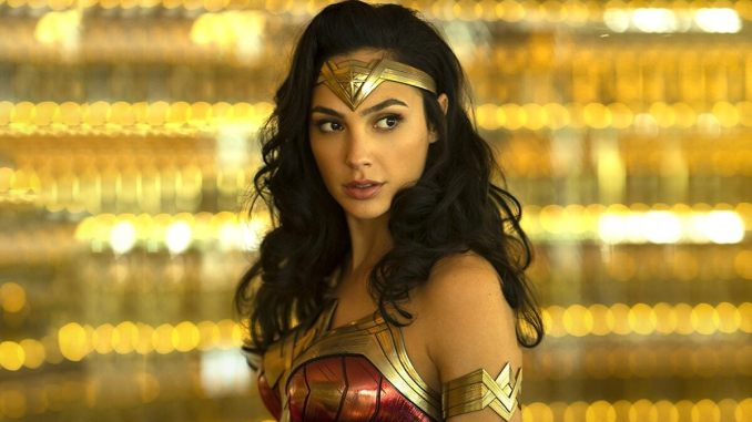 Gal Gadot Returns With Wonder Woman 3, Warner Bros. Fast-Tracks Production For DCEU Trilogy