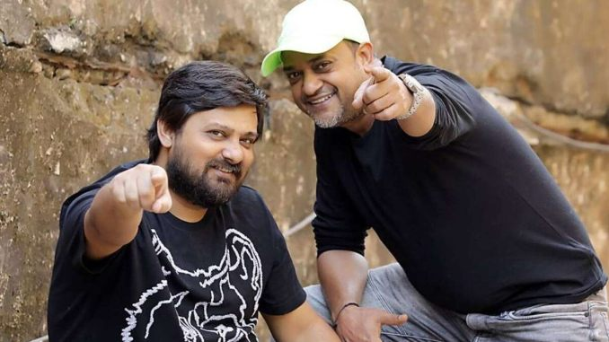 Indian Pro Music League's Anthem Is Special for Sajid Khan As It Is His Last Composition with Late Brother Wajid Khan