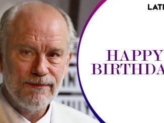 John Malkovich Birthday Trivia: You Have to Be Alive Till 2115 to Watch This Mysterious Film of the Con Air Actor! (Watch Video)