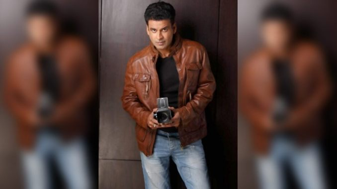Manoj Bajpayee Says It's a Time for Female Actors to Be Respected, Sayani Gupta, Shweta Basu Think Times Are Changing