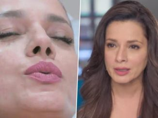 Neelam Kothari Reveals Why She Got Her Fillers Done on Camera in Fabulous Lives of Bollywood Wives, Says 'It Is Going to Help Other Women'