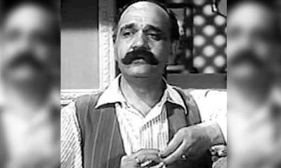 Om Prakash Birth Anniversary: Did You Know The Actor Was A Popular Radio Personality In The Late 1930s?