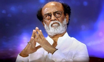 Rajinikanth To Not Launch Political Party, Superstar Cites Health Condition Behind This Big Decision