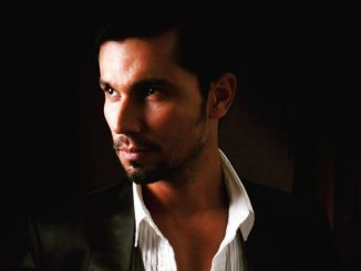 Randeep Hooda on Finishing Radhe and Unfair N Lovely Shoot in COVID-19 Pandemic: I Was Dying to Get Out and Go and Express Myself as an Actor