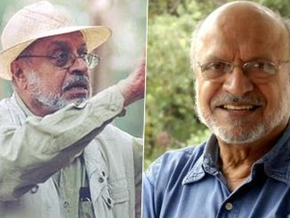 Shyam Benegal 86th Birth Anniversary: Let's Celebrate the Legacy of the Cinema Legend by Remembering His 5 Best Movies