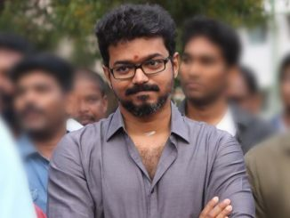 #Thalapathy65: Thalapathy Vijay's Next Project Announced, Sun Pictures Share an Energy Filled Teaser For Fans (Watch Video)