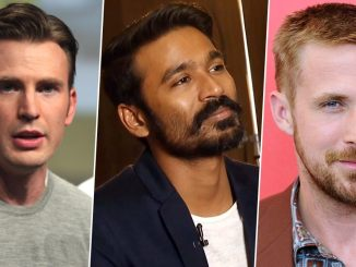 The Gray Man: Dhanush Joins Chris Evans, Ryan Gosling's Netflix Film! Superstar Is 'Looking Forward To Being A Part Of This Wonderful Action Packed Experience'