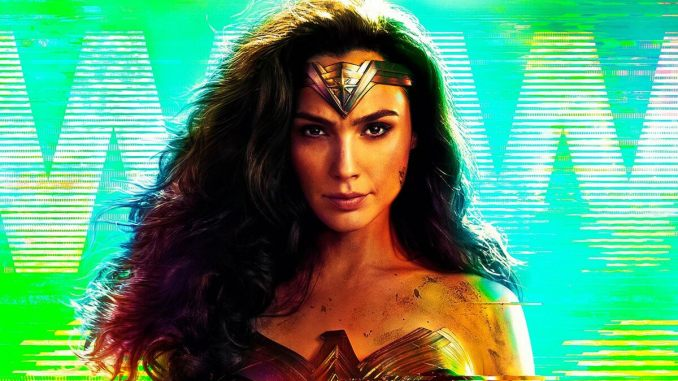 Wonder Woman 84 Box Office Collection Day 1: Gal Gadot-Chris Pine Starrer Gets Affected By Night Curfew Rules, Earns Rs 2.28 Crore