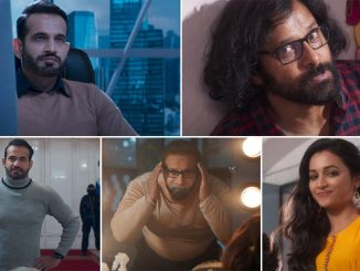 Cobra Teaser: Chiyaan Vikram Is an Evil Mathematician in This Intriguing Story (Watch Video)