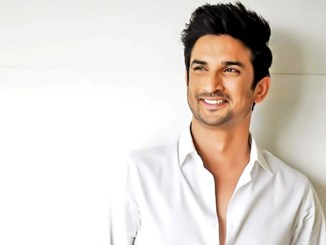 Fans Remember Sushant Singh Rajput On His Birth Anniversary, Share Thoughtful Posts On Twitter Using #SushantDay
