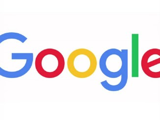 Google Reportedly Working on Its Foldable Device