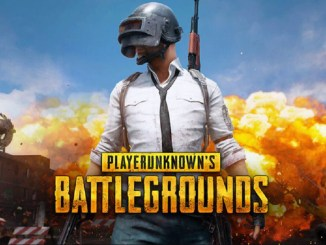 PUBG Mobile Is Coming Back to India? Short Teaser of Game Launch on Indian YouTube Channel, Video Now Deleted