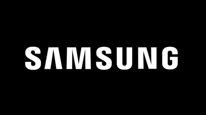 Samsung Galaxy A22 4G Reportedly Spotted on BIS Website