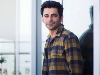 Sunil Grover: So Much Talent Has Come Forth Because of Social Media and OTT Platforms