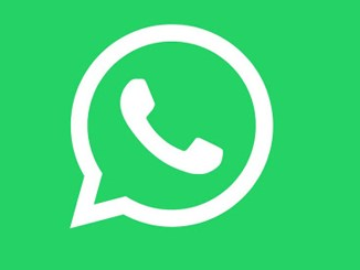 WhatsApp Privacy Update: After India, Brazil Targets Upcoming The Messaging App's New Privacy Policy Update