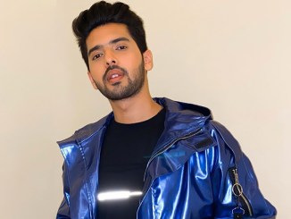 Armaan Malik: Indian Independent Music Could Actually Top International Charts in a Few Years