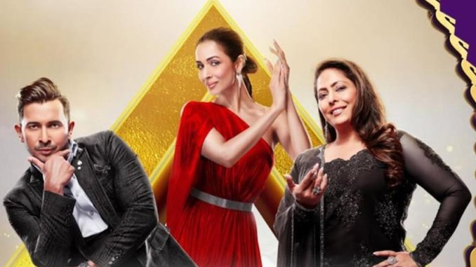 India's Best Dancer Season 2 to Host Digital Auditions From May 5 Through SonyLIV App