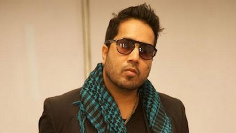 Mika Singh: Get Off Social Media and Help People Amidst the COVID-19 Pandemic