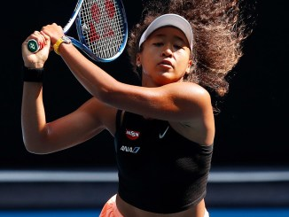 Naomi Osaka Withdraws From French Open 2021