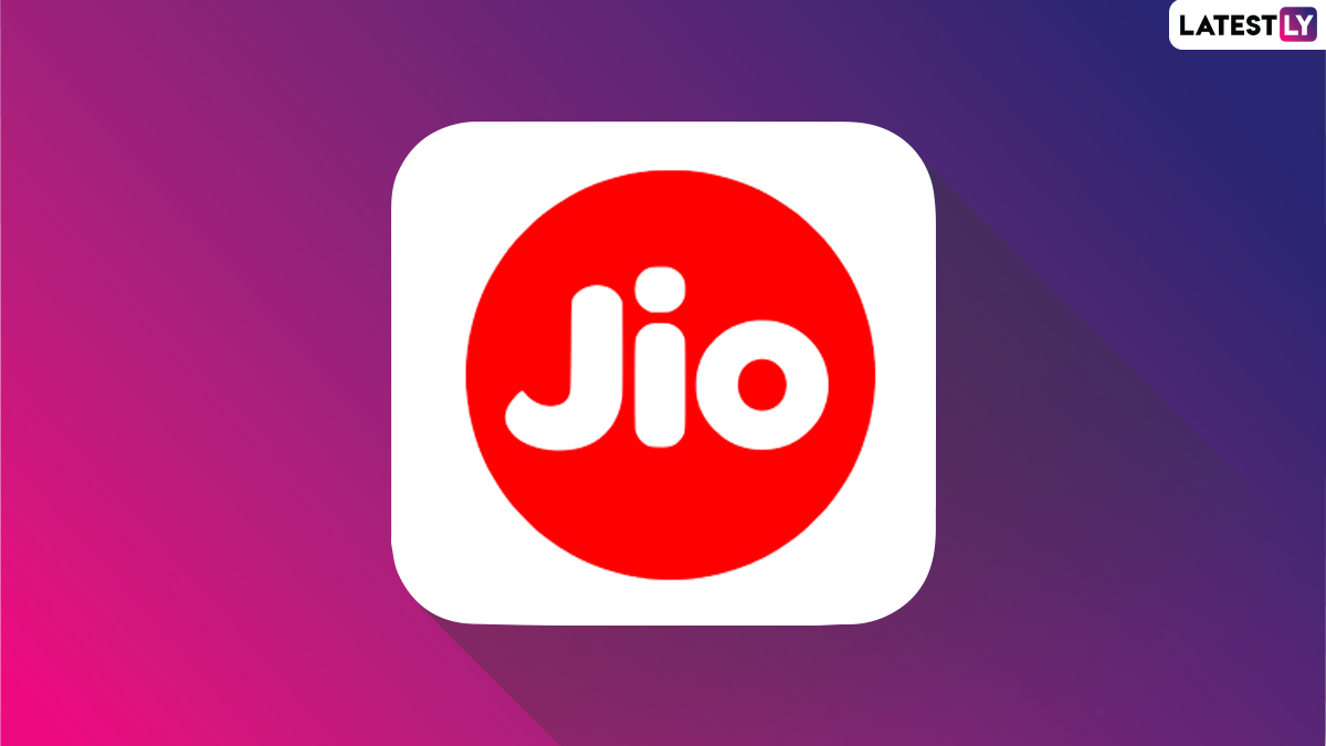Reliance Jio Tops in 4G Download Speed Chart, Vodafone in Upload at 6.7 Mbps in April: Trai