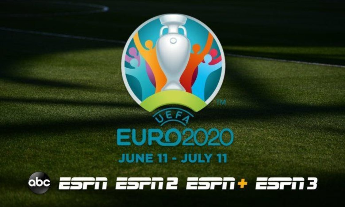 Turkey is going to attempt to take down Italy on the soccer pitch. Find out how to live stream the match online for free.