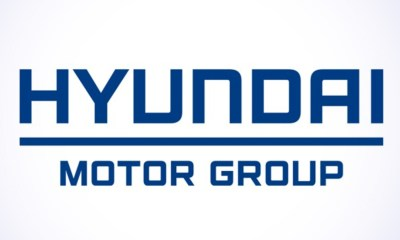 Hyundai Motor Group Acquires US Firm Boston Dynamics for $880 Million: Report