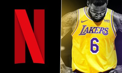 LA Lakers Front Office Comedy Series in Works at Netflix, The Modern Family's Elaine Ko to Pen the Script With Mindy Kaling as the Executive Producer
