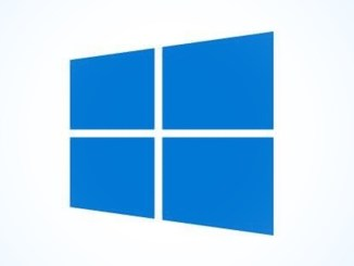 Microsoft To End Windows 10 Support by October 2025