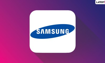 Samsung Likely To Unveil Its New Foldable Smartphones in August 2021: Report