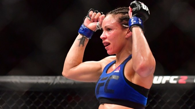 Marion Reneau Career Earnings | The Sports Daily