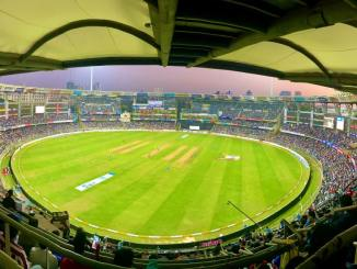 How to choose the best sportsbook in India?