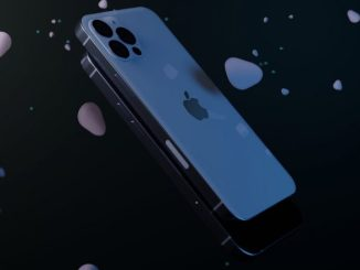 Apple iPhone 13 Series Likely To Get 25W Fast Charging Support: Report