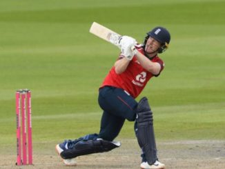 How To Watch Pakistan vs England 3rd T20I 2021 Live Streaming Online in India? Get Free Live Telecast Of PAK vs ENG Cricket Match On PTV Sports