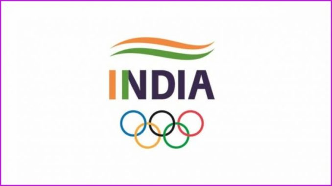 India at the Olympic Games Part 1, 1900 Paris: Norman Pritchard, India's First-Ever Olympian