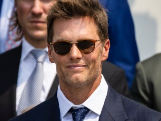 Latest updates on when how long Tom Brady plans to play in NFL