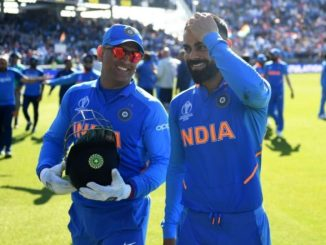 MS Dhoni Returns: Netizens React to Blockbuster Announcement As Former Skipper Rejoins Indian Team as Mentor for T20 World Cup 2021