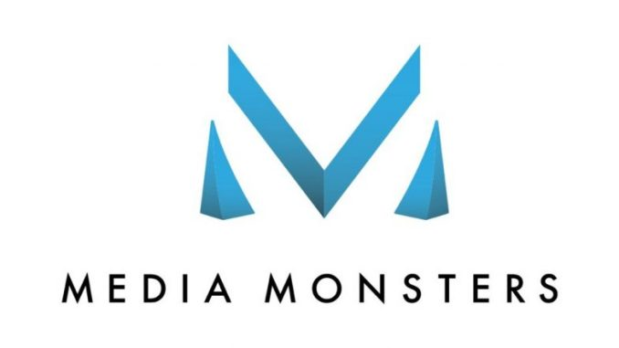 Media Monsters – Thriving Off of Their Astute Team of Professionals in the Film Production and Animation Industry
