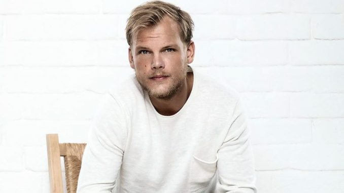 New Avicii Documentary Set to Release in 2023, Confirms Late Swedish DJ's Estate