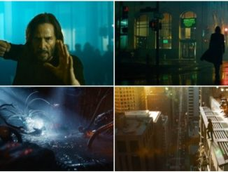 The Matrix Resurrections: From Neo's Amnesia to a Young Morpheus, Here's All We Learned from the Trailer of Keanu Reeves and Priyanka Chopra's New Film