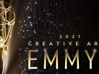 The Queen's Gambit Dominates Night One of 2021 Creative Arts Emmys, Here's Complete Winner List