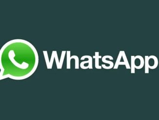 WhatsApp To Stop Working on These Android & iOS Smartphones From November 1, 2021; Check Full List Here
